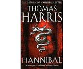 Szczegóły książki HANNIBAL (EN)