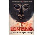 Szczegóły książki LONTANO