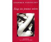 Szczegóły książki ELOGE DES FEMMES MURES