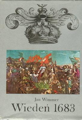 WIEDEŃ 1683