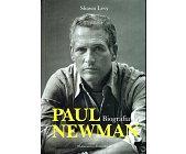 Szczegóły książki PAUL NEWMAN. BIOGRAFIA