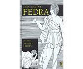 Szczegóły książki FEDRA