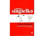 Szczegóły książki NOWA SINGIELKA