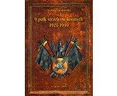 Szczegóły książki 9. PUŁK STRZELCÓW KONNYCH 1921 - 1939
