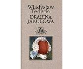 Szczegóły książki DRABINA JAKUBOWA