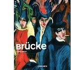 Szczegóły książki BRUCKE