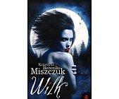 Szczegóły książki WILK