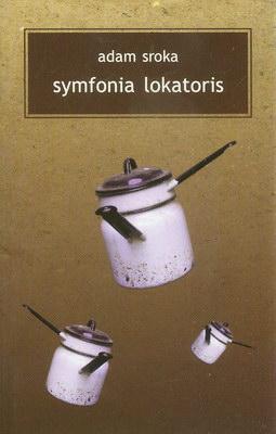 SYMFONIA LOKATORIS
