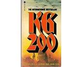 Szczegóły książki KG 200