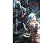 Szczegóły książki LALKARZ - ODRZUCENIE