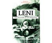 Szczegóły książki LENI. THE LIFE & WORK OF LENI RIEFENSTAHL
