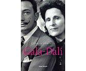 Szczegóły książki GALA - DALI