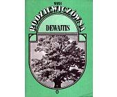 Szczegóły książki DEWAJTIS