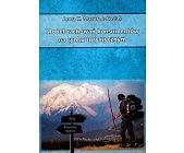 Szczegóły książki MODEL ZACHOWAŃ KONSUMENTÓW NA RYNKU TURYSTYCZNYM