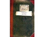 Szczegóły książki ULYSSES MOORE - DOM LUSTER - TOM 3
