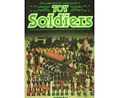 Szczegóły książki TOY SOLDIERS
