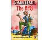 Szczegóły książki THE BFG