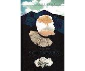 Szczegóły książki SOLFATARA