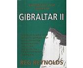 Szczegóły książki STRANGE BUT TRUE STORIES OF GIBRALTAR II
