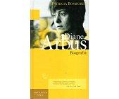 Szczegóły książki DIANE ARBUS