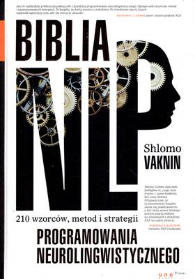 BIBLIA NLP