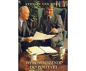 Szczegóły książki WPROWADZENIE DO POLITYKI