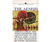 Szczegóły książki THE AENEID