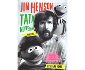 Szczegóły książki JIM HENSON TATA MUPPETÓW