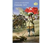 Szczegóły książki PANAMA 1671 (HISTORYCZNE BITWY)