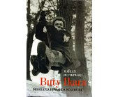 Szczegóły książki BUTY IKARA. BIOGRAFIA EDWARDA STACHURY