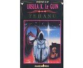 Szczegóły książki TEHANU
