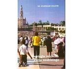 Szczegóły książki TEOLOGIA MORALNA ŻYCIA OSOBISTEGO