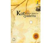 Szczegóły książki KOT Z JADEITU