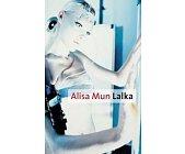 Szczegóły książki LALKA