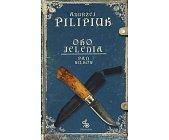 Szczegóły książki OKO JELENIA - PAN WILKÓW
