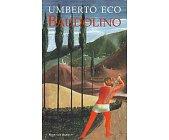 Szczegóły książki BAUDOLINO