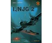 Szczegóły książki I.NJG 2 - MINIATURY LOTNICZE NR 10