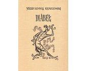 Szczegóły książki DIABEŁ