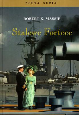 STALOWE FORTECE - 4 TOMY
