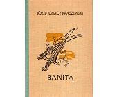 Szczegóły książki BANITA