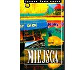 Szczegóły książki MIEJSCA