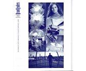 Szczegóły książki COOL BRANDLEADERS