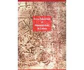 Szczegóły książki STUDIA I MATERIAŁY DO DZIEJÓW PAŁUK