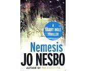 Szczegóły książki NEMESIS