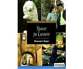 Szczegóły książki SPACER PO LWOWIE