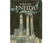 Szczegóły książki ENEIDA