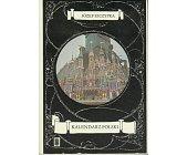 Szczegóły książki KALENDARZ POLSKI
