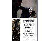 Szczegóły książki KARAWANA KRYZYSU