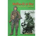 Szczegóły książki WAFFEN-SS AT WAR (2): THE LATE YEARS 1943-1944