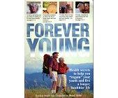 Szczegóły książki FOREVER YOUNG